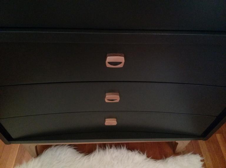 drawercurve