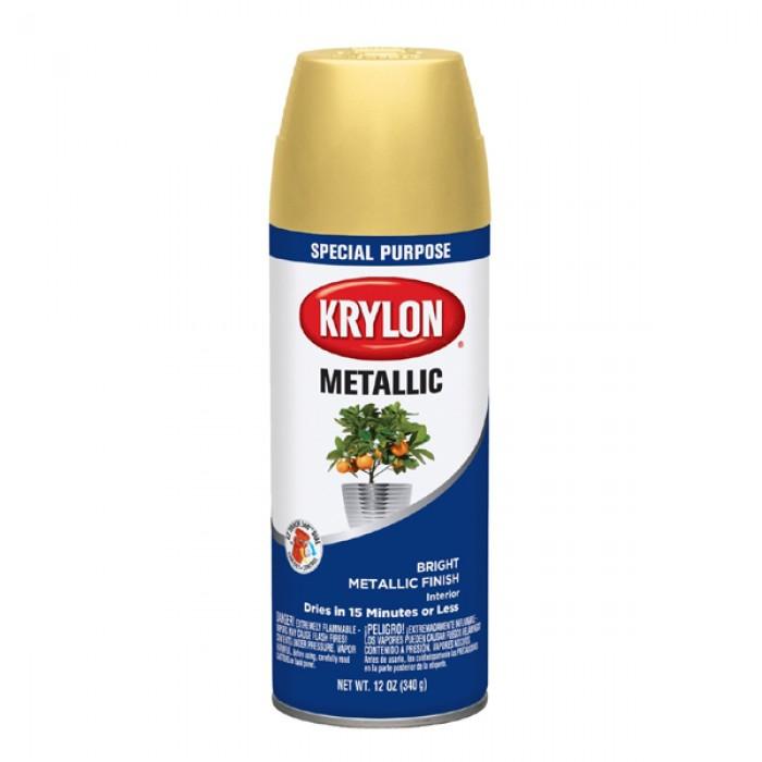krylon-metallics_1_10